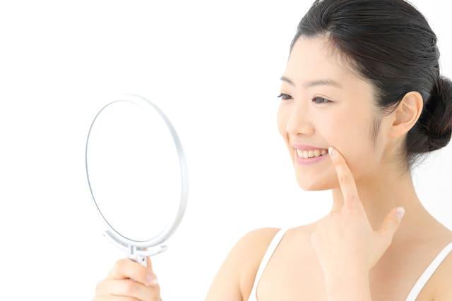 千葉県 市川市 八幡 本八幡駅前ミツル歯科 日本人のほとんどが経験する虫歯